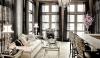 Custom Luxury Window Treatments